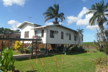 Recently Sold 1029 Marian Eton Road, North Eton, 4741, Queensland