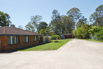 Recently Listed 10-14 Belford Drive, BURPENGARY, 4505, Queensland