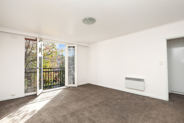 Recently Sold 9/144 Brighton Road, RIPPONLEA, 3185, Victoria