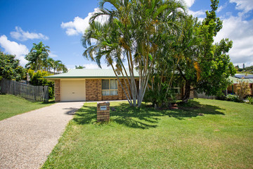 Recently Sold 4 Carne Court, EIMEO, 4740, Queensland