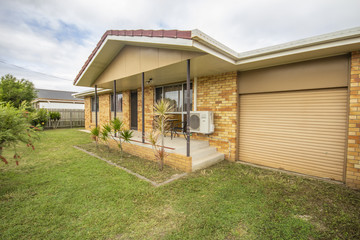 Recently Sold 73 RIEDY STREET, THABEBAN, 4670, Queensland