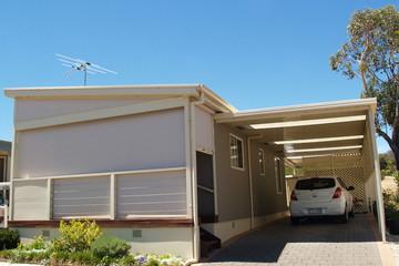 Recently Sold Site 93, Lot 1 Bains Road, Woodcroft Park, WOODCROFT, 5162, South Australia