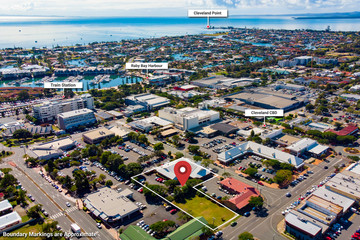 Recently Sold 12 Doig Street, Cleveland, 4163, Queensland