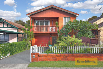 Recently Sold 12 Godfrey Street, BANKSIA, 2216, New South Wales