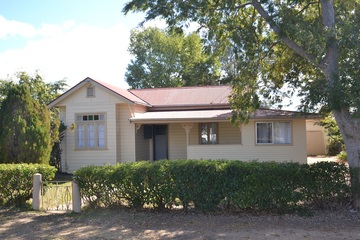 Recently Sold 48 Granville Street, Inverell, 2360, New South Wales