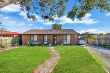 Recently Sold 25 Spencer Drive, MORPHETT VALE, 5162, South Australia