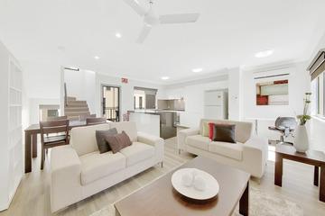 Recently Sold 8/7 VIEW STREET, WEST GLADSTONE, 4680, Queensland