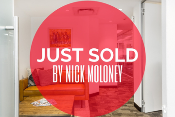 Recently Sold 40 Yeo Street, NEUTRAL BAY, 2089, New South Wales