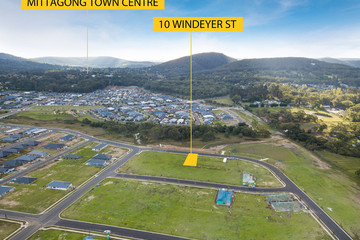 Recently Sold 10 Windeyer Street, RENWICK, 2575, New South Wales
