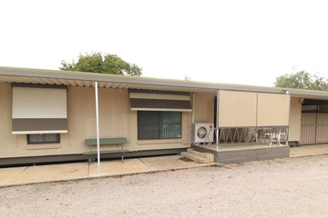 Recently Sold 5 Whiting Street, STIRLING NORTH, 5710, South Australia