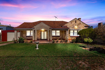 Recently Sold 29 Beatty Terrace, MURRAY BRIDGE, 5253, South Australia