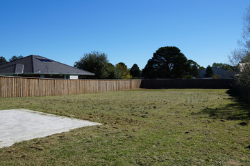 Recently Sold 103 Lackey Road, MOSS VALE, 2577, New South Wales