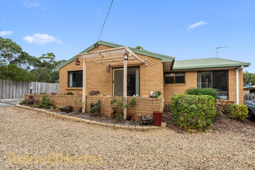 Recently Sold 13 Meethenar Street, CARLTON, 7173, Tasmania