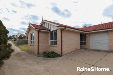 Recently Sold 1/28 Prospect Street, SOUTH BATHURST, 2795, New South Wales