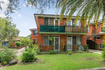 Recently Sold 4/28 Morris Avenue, Croydon Park, 2133, New South Wales