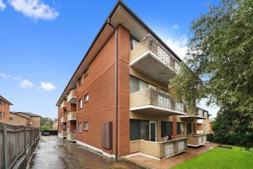 Recently Sold 7/73 Prospect Street, Rosehill, 2142, New South Wales