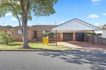 Recently Sold 3 Clarice Street, HARRISTOWN, 4350, Queensland