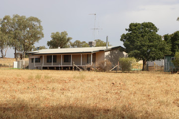 Recently Sold 65 MILLERS LOOKOUT ROAD, PARKES, 2870, New South Wales