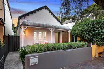 Recently Sold 34 Gordon Square, MARRICKVILLE, 2204, New South Wales