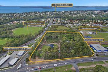 Recently Listed 14-28 Gordon Road, REDLAND BAY, 4165, Queensland