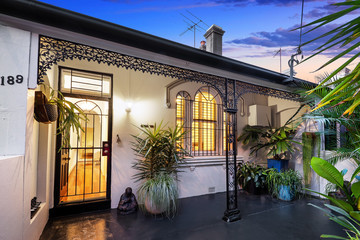 Recently Sold 189 Addison Road, MARRICKVILLE, 2204, New South Wales