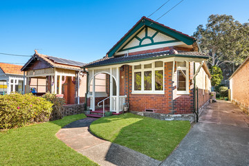 Recently Sold 548 Illawarra Road, MARRICKVILLE, 2204, New South Wales