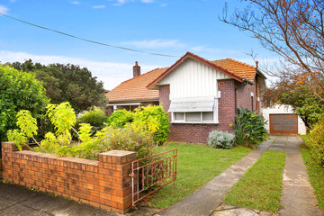 Recently Sold 106 Bexley Road, EARLWOOD, 2206, New South Wales