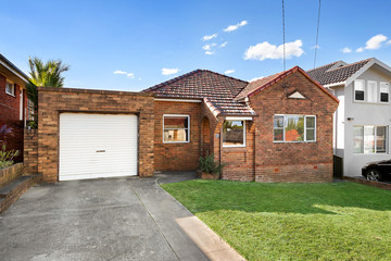 Recently Sold 14 Madrers Avenue, KOGARAH, 2217, New South Wales
