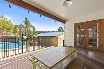 Recently Sold 7 Bombora Crescent, Mollymook, 2539, New South Wales