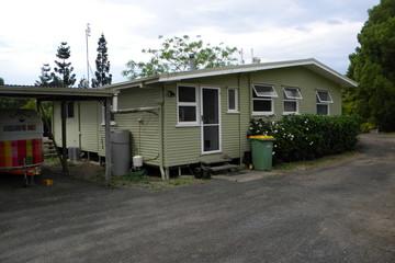Recently Sold 18 Gardners Road, FEDERAL, 4568, Queensland