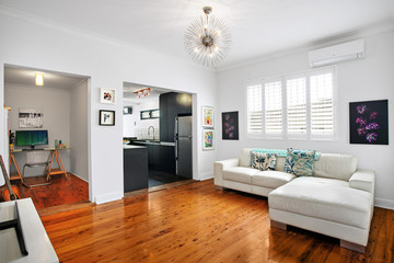 Recently Sold 84 Silver Street, MARRICKVILLE, 2204, New South Wales