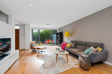 Recently Sold 3/19-21 Ocean Avenue, NEWPORT, 2106, New South Wales