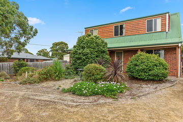 Recently Sold 3 Meethenar Street, CARLTON, 7173, Tasmania