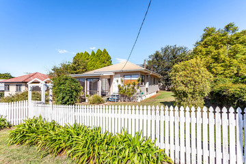 Recently Sold 6 Dunkley Street, SOUTH TOOWOOMBA, 4350, Queensland