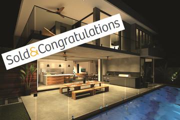 Recently Sold VIVO Villas 24 Mudlo Street, Port Douglas, 4877, Queensland