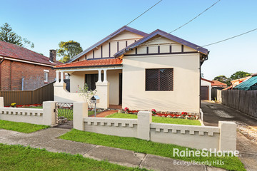 Recently Sold 9 Evelyn Avenue, CONCORD, 2137, New South Wales