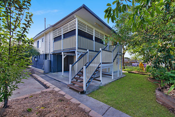 Recently Sold 1 LAWRENCE STREET, WOODRIDGE, 4114, Queensland