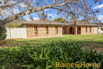 Recently Sold 25 Emerald Street, DUBBO, 2830, New South Wales