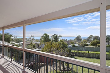 Recently Sold 31 Calton Road, BATEHAVEN, 2536, New South Wales