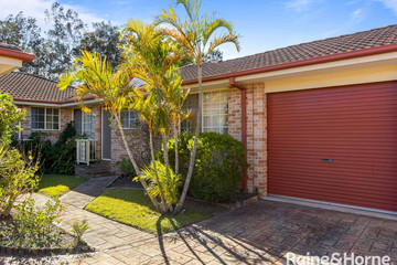 Recently Sold 7/63 Davis Avenue, Davistown, 2251, New South Wales