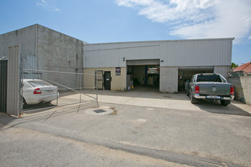 Recently Sold Unit 2, 36 Munt Street, BAYSWATER, 6053, Western Australia