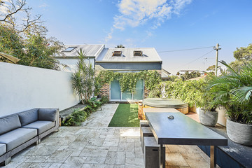 Recently Sold 18 Dickson Street, BRONTE, 2024, New South Wales