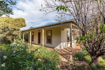 Recently Sold 10 Bulkeley Street, MILANG, 5256, South Australia