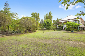 Recently Sold 74 Postmans Ridge Road, HELIDON SPA, 4344, Queensland
