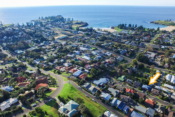 Recently Sold 7a Cooinda Place, KIAMA, 2533, New South Wales