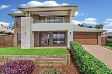Recently Sold 42 Mallee Circuit, MOGGILL, 4070, Queensland
