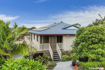 Recently Sold 7 BUTLEIGH COURT, NARANGBA, 4504, Queensland