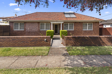 Recently Listed 2a Moore Street, Cabarita, 2137, New South Wales