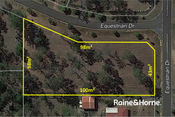 Recently Sold 373-383 Equestrian Drive, New Beith, 4124, Queensland