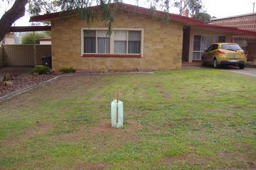 Recently Listed 40 Leslie Street, Murray Bridge, 5253, South Australia